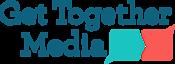 Get Together Media's Company logo