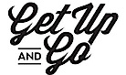 Get Up And Go Ventures's Company logo