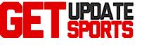 Get Update Sports's Company logo