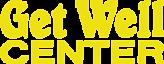 Get Well Center's Company logo