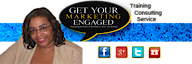 Get Your Marketing Engaged's Company logo