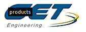Getntds's Company logo