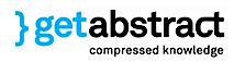 getAbstract's Company logo