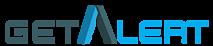 GetAlert's Company logo