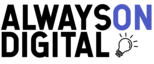 AlwaysOn Digital's Company logo