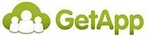 GetApp's Company logo