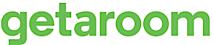 Getaroom's Company logo