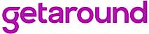 Getaround's Company logo
