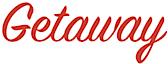 Getaway's Company logo