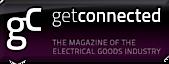 Gcmagazine's Company logo