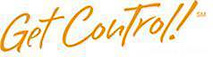 Getcontrol's Company logo