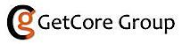 Getcore Group's Company logo