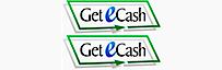 Getecash's Company logo