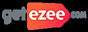 Getezee.com , Online Shopping India's Company logo