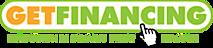 GetFinancing's Company logo
