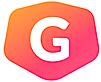 Getgalore's Company logo