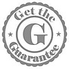 Getgordon - Gordon Mckernan Injury Lawyers's Company logo