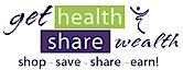 Gethealthsharewealth's Company logo