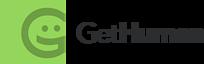 GetHuman's Company logo