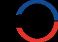 Getlink's Company logo