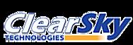 GetLisa Information Services's Company logo