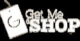 Getmeashop's Company logo