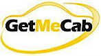 GetMeCab's Company logo
