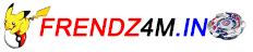 Frendz4M's Company logo