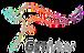 StrengthPortal's Competitor - GetMuv logo