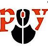 Getpaybux's Company logo