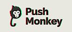 getpushmonkey's Company logo