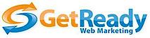 Getreadywebmarketing's Company logo