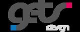 Gets Design's Company logo