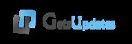 Gets Latest Updates's Company logo