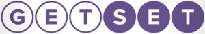 GetSet Learning, LLC's Company logo