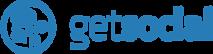 GetSocial's Company logo