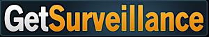 Getsurviellance's Company logo