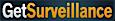 Getsurviellance Logo