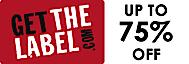 Getthelabel's Company logo