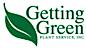 Getting Green Plant Services's company profile