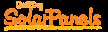 Getting Solar Panels's Company logo