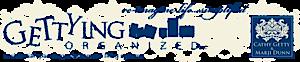 Gettying Organized's Company logo