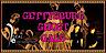 """Gettysburg Ghost Gals """"live"""" Radio Show Logo"""