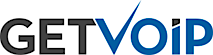 GetVoIP's Company logo