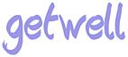 Getwell's Company logo