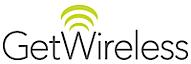 GetWireless's Company logo