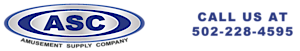 Getzulucom's Company logo