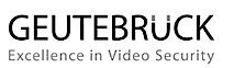 Geutebruck Security, Inc. - Usa's Company logo