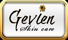 Gevienhairremoval's Company logo