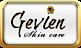 Gevienhairremoval's company profile